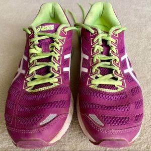 ASICS Women's GEL-DS Trainer 18 Running Shoes